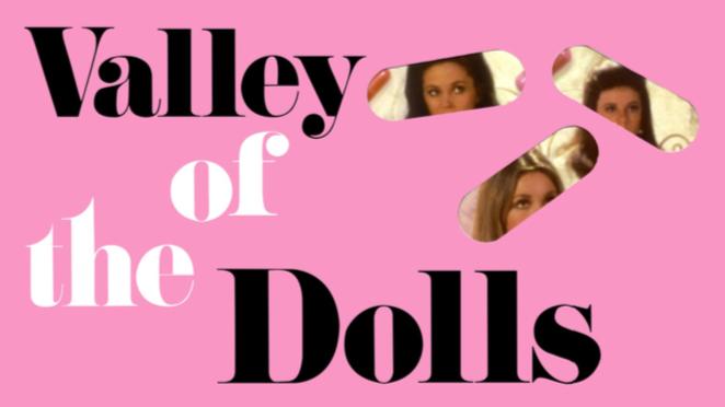 Dollsafter