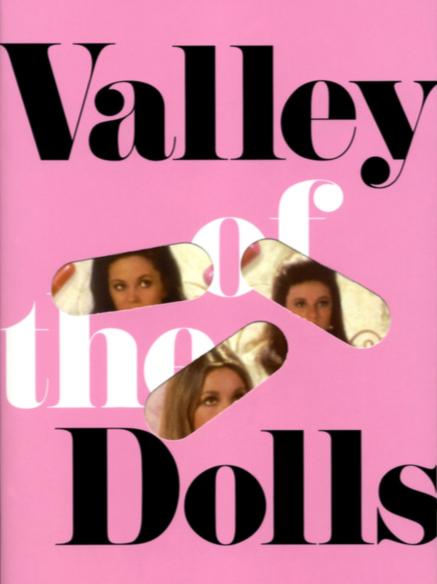 DollsBefore