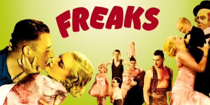 FreaksAfter